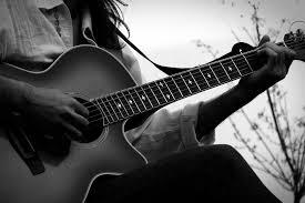 musician mental disorder